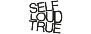 CTO Self Loud True